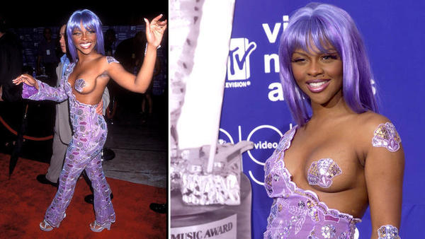 la-l-il-kim-at-the-1999-vmas-20160828